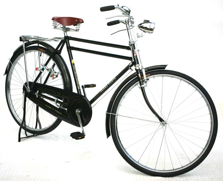 [Technique] Rénovations, réparations, optimisations et bidouilles autour du vélo Pa06_210
