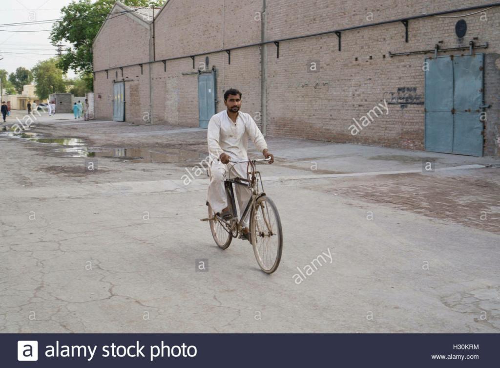 [Technique] Rénovations, réparations, optimisations et bidouilles autour du vélo Pakist10