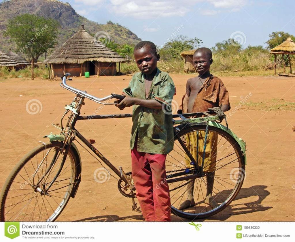 [Technique] Rénovations, réparations, optimisations et bidouilles autour du vélo Poor-a10