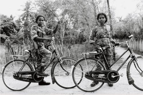 [Technique] Rénovations, réparations, optimisations et bidouilles autour du vélo Tamil_10