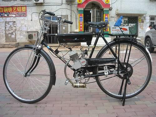 [Technique] Rénovations, réparations, optimisations et bidouilles autour du vélo Unbena10