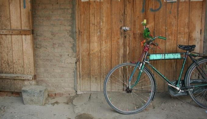 [Technique] Rénovations, réparations, optimisations et bidouilles autour du vélo Unbena11