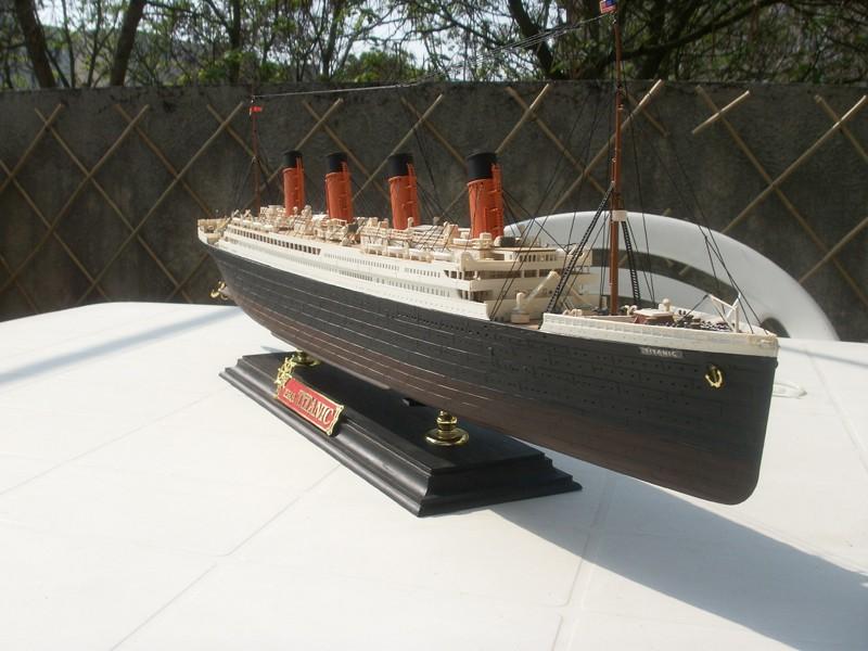 Titanic Pict0059
