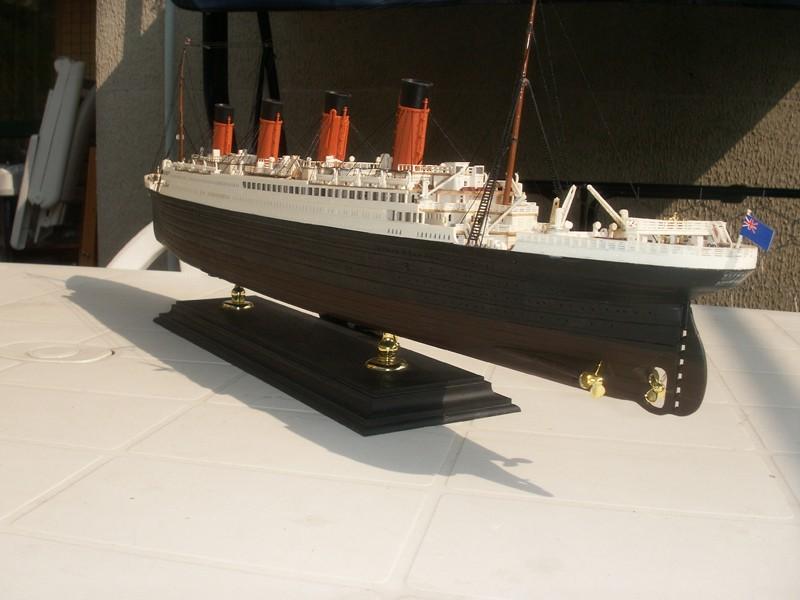 Titanic Pict0060
