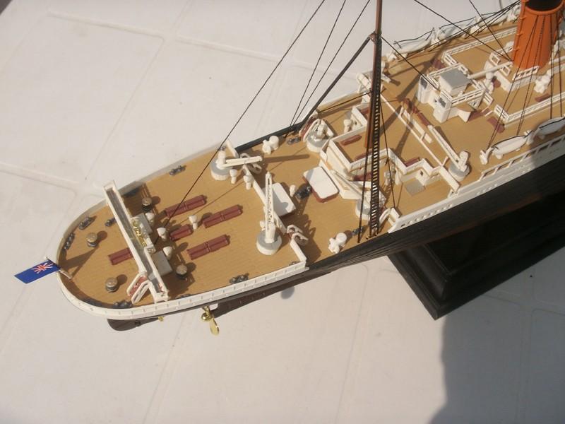 Titanic Pict0061