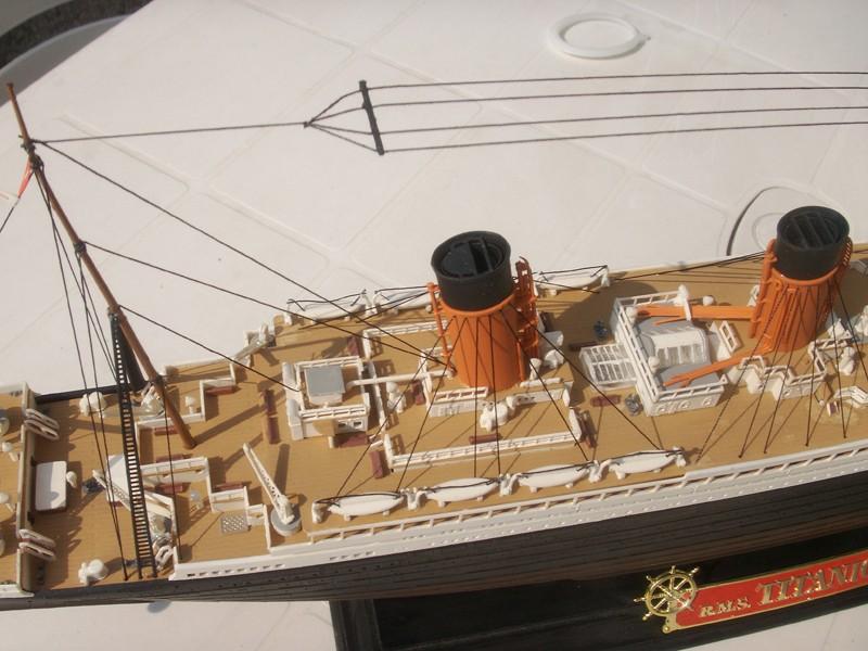 Titanic Pict0062