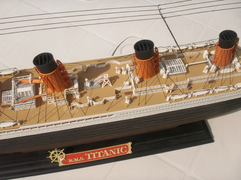 Titanic Pict0063