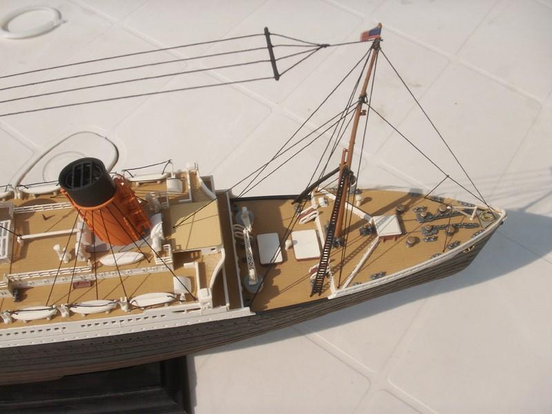 Titanic Pict0064