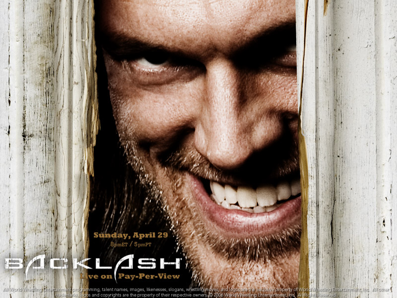 PRONOSTIX WWE BACKLASH 2007 !!!!!!!!!!! 45177710