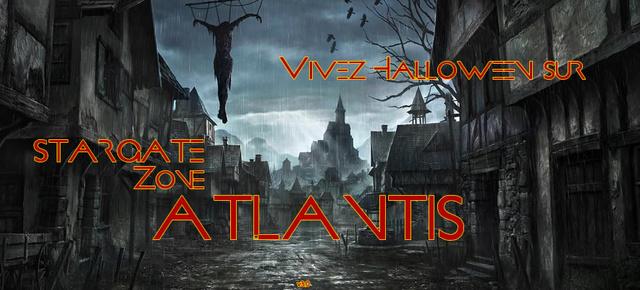 Stargate Zone Atlantis - Version 3.0 : Découvertes - Page 2 Header11