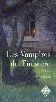 NEWS LITTERAIRES - Page 2 Vampir10