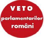 la crise politique en Roumanie - Page 2 Veto10
