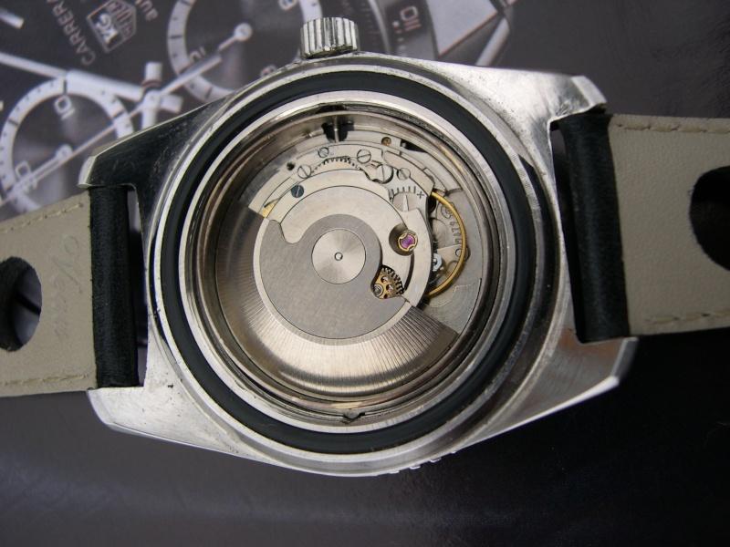 Feu sur les mamies plongeuses Dscn3510