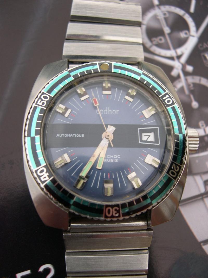 Feu sur les mamies plongeuses Dscn3512