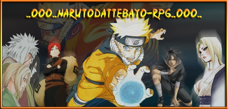 ..oOo.. Naruto-rpg ..oOo..