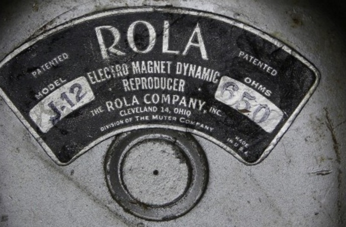 1949 Gretsch Electromatic 0211