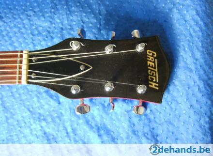 Gretsch headstocks - Page 2 13801311