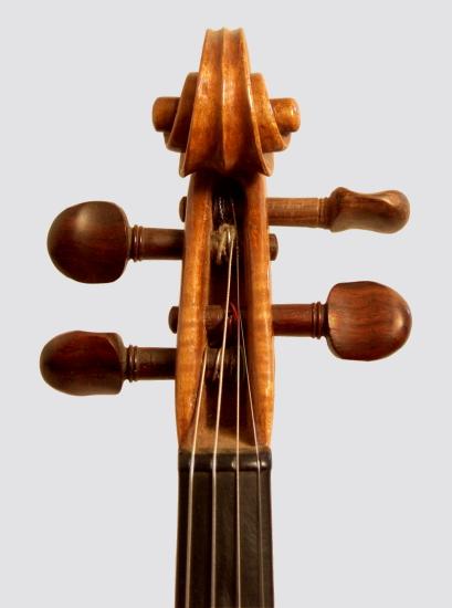 W. Wilkanowski  & gretsch.(Violin and guitar) 1876_013