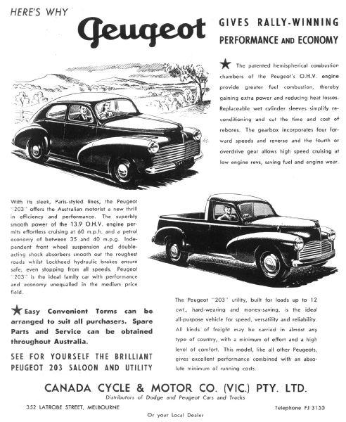 véhicule US et les belles vintage européennes. - Page 6 20302210