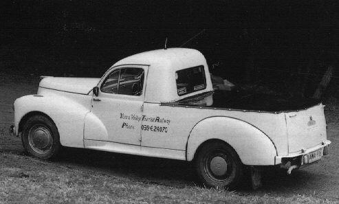 véhicule US et les belles vintage européennes. - Page 6 203pic10