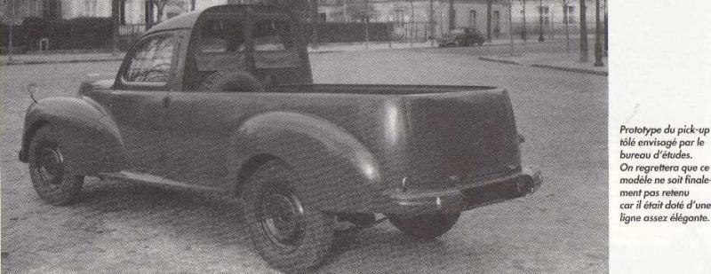 véhicule US et les belles vintage européennes. - Page 6 203pic11