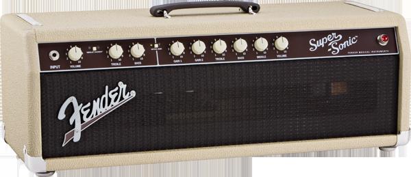 "Fender  BASSMAN blond  ""6g6B""  - Page 2 21601010"