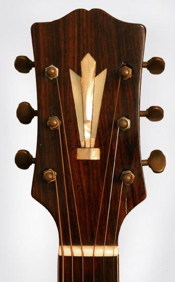 W. Wilkanowski  & gretsch.(Violin and guitar) 4172_013