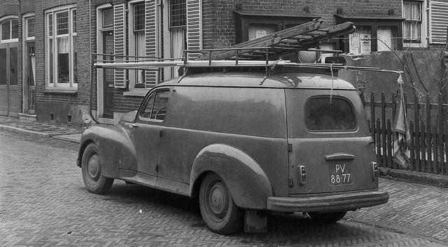 véhicule US et les belles vintage européennes. - Page 6 79937010