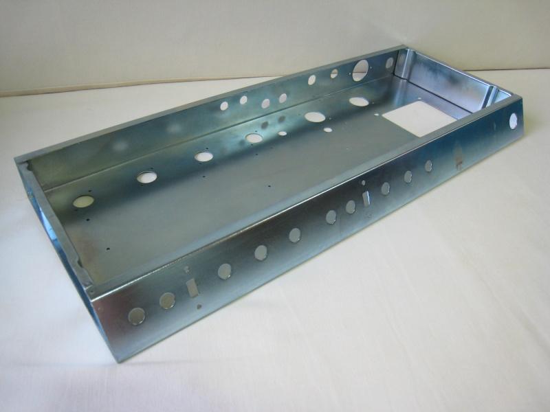 Kit d'amplis ! Bm210