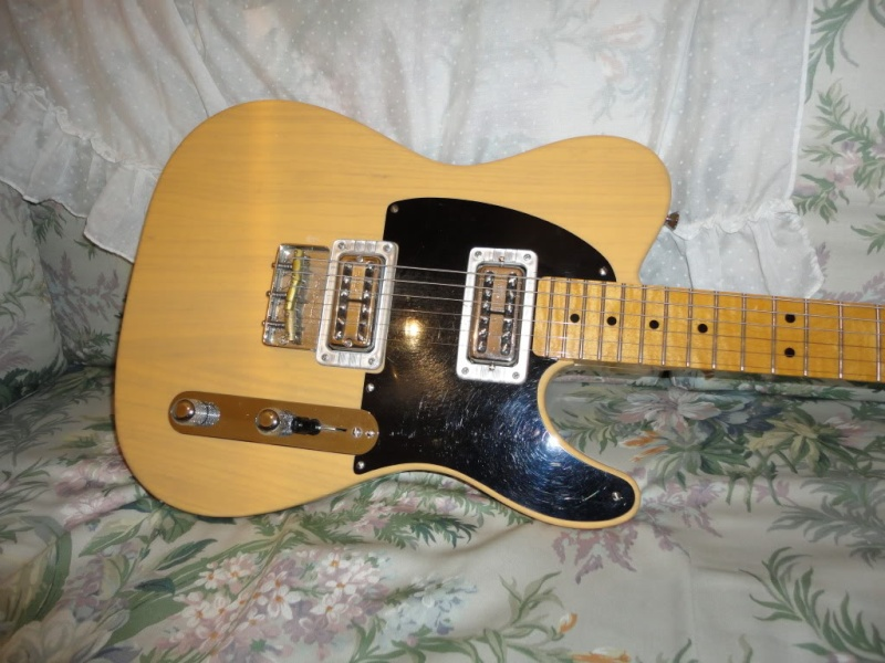 Fender Custom Shop Dsc00310
