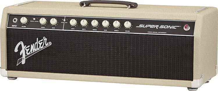 "Fender  BASSMAN blond  ""6g6B""  - Page 2 Fender13"