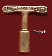 GRETSCH BANJO et UKULELE... Grcrnc10