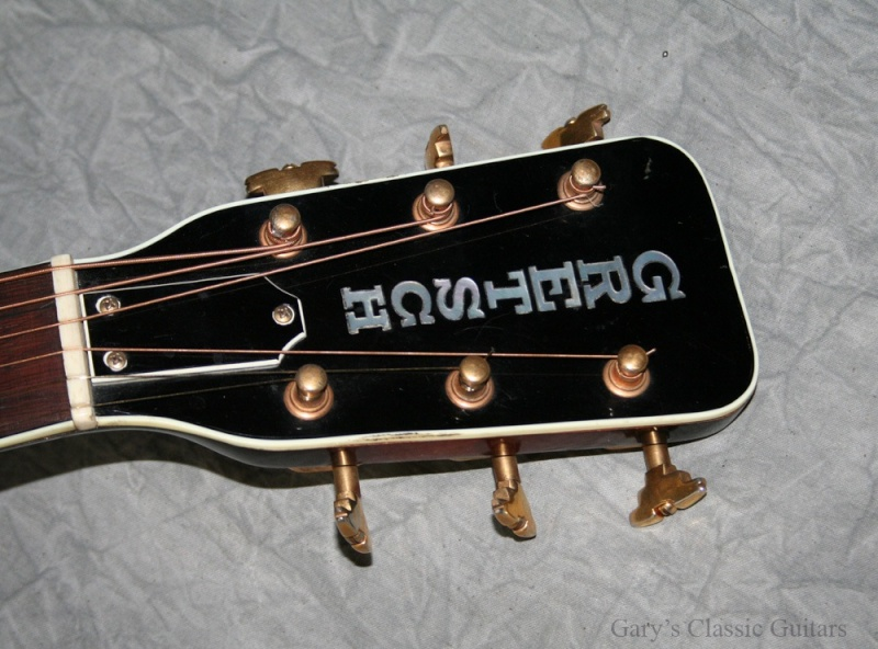 Gretsch headstocks - Page 2 Gre01512