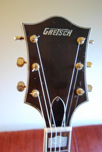 Gretsch headstocks - Page 2 Gretsc27