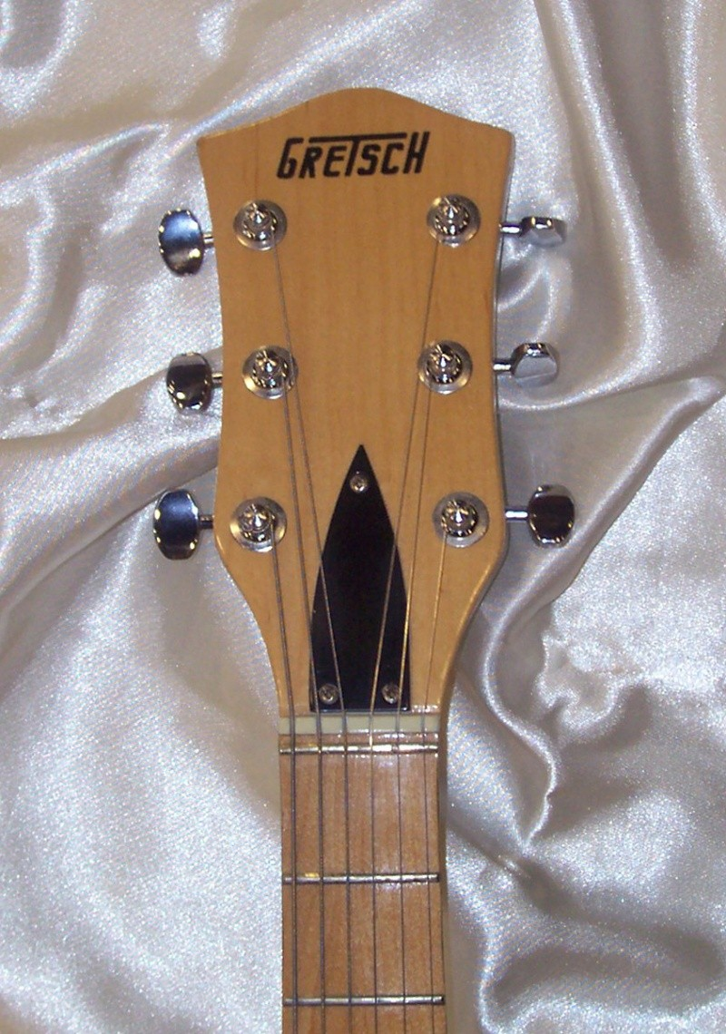 Gretsch headstocks - Page 2 Head10