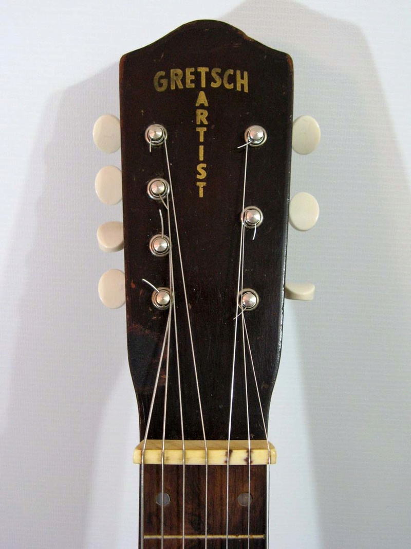 Gretsch headstocks - Page 4 Headfr10