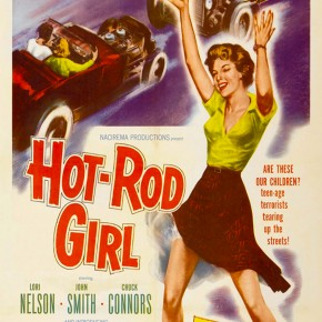 "LES FILMS ""HOT ROD"" Movies... Hot-ro10"