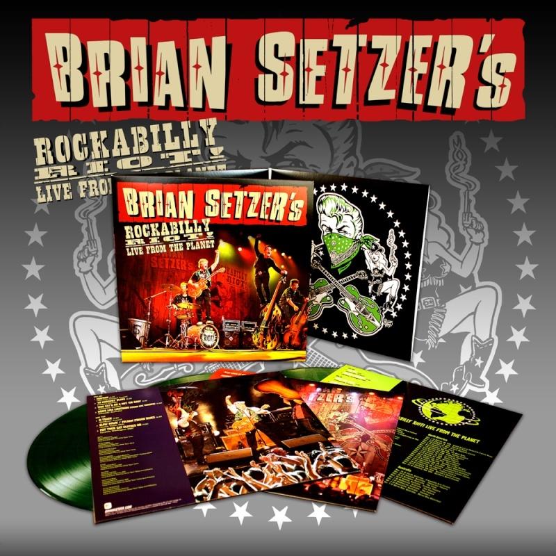 Brian SETZER - Page 3 Image_13