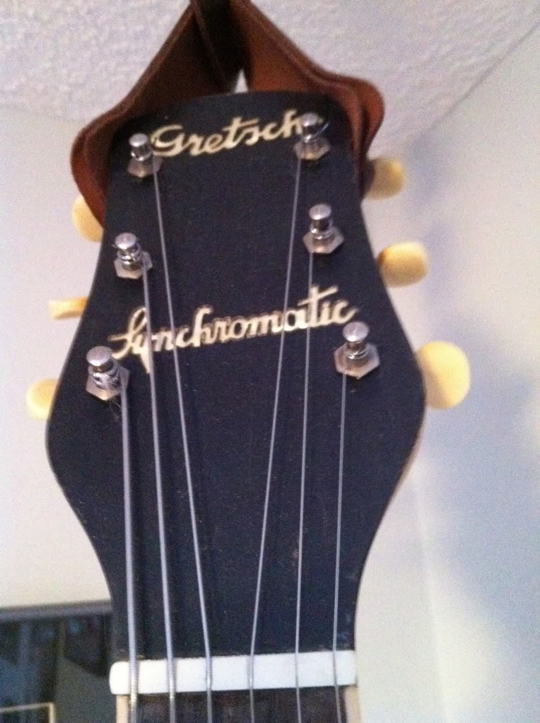Gretsch headstocks - Page 2 Img_0210