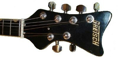 Gretsch headstocks - Page 2 Is-tha11