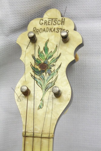 Gretsch headstocks - Page 2 Kgrhqj16