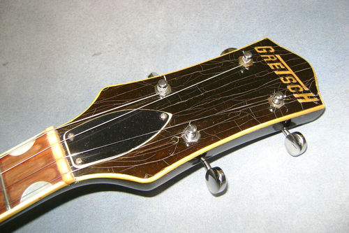 Gretsch headstocks - Page 2 Kgrhqn12