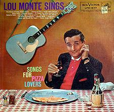 Gretsch Lou Monte ! Lou-mo10