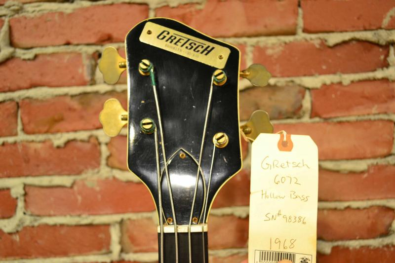 Gretsch headstocks - Page 2 P5_uuf10