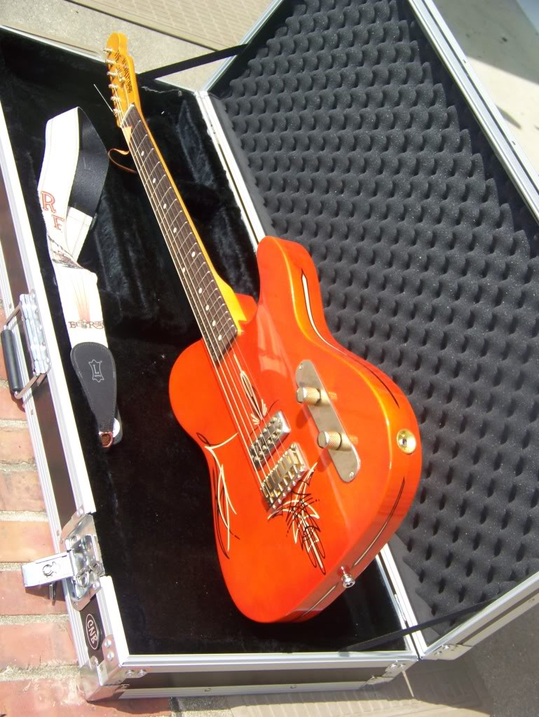 Fender Custom Shop Pictur10