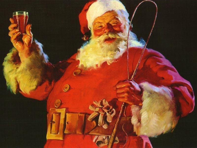 Lettre au Père Noel Santa-10