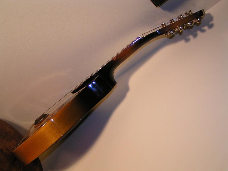 Gretsch Mandolin ... T2ec1616
