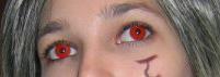 vos yeux! ( attention âmes sensibles: oeil en gros plan ^^) Yeux0210