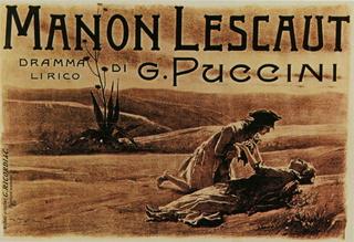Manon Lescaut, Puccini 1200px11