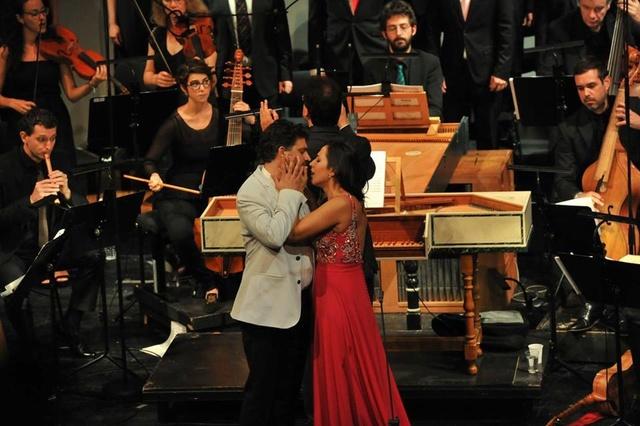 Opera Royal de Wallonie - Page 8 21616210